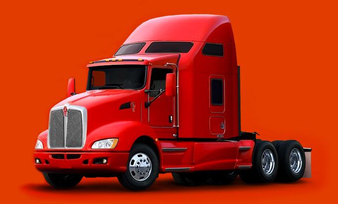 <p>На грузовых автомобилях вместимостью от 1,5 до 25 тонн и 100% страхованием грузов от любых непредвиденных случаев!</p>